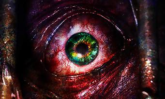 Resident Evil Revelations 2 : vidéo teaser épisode 4