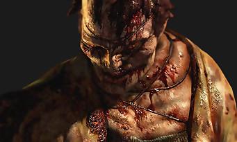 Resident Evil Revelations 2 : 18 minutes de gameplay