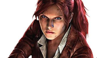 Resident Evil Revelations 1 & 2 : une vidéo bien flippante sur Switch