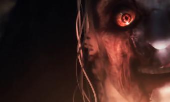 Resident Evil Revelations 2 : teaser de l'épisode 3