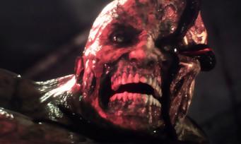 Resident Evil Revelations 2 : le trailer de la version boîte