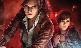 Resident Evil Revelations 2 : téléchargez le premier épisode gratuitement