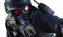 Resident Evil Revelations HD : 30 min gameplay trailer