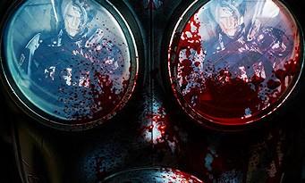 Resident Evil Revelations HD : la liste de tous les DLC
