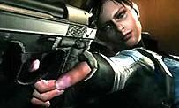Resident Evil Revelations PS3 : trailer