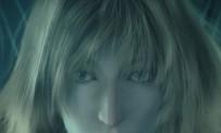 Resident Evil : The Darkside Chronicles - Trailer