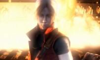 Resident Evil : The Darkside Chronicles - Japan Expo Trailer