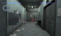 Resident Evil : The Darkside Chronicles - Gameplay # 4