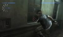 Resident Evil : The Darkside Chronicles - Gameplay # 5