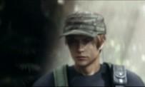 Resident Evil : The Darkside Chronicles - TGS Trailer