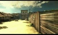 Resident Evil : The Darkside Chronicles - TGS Gameplay