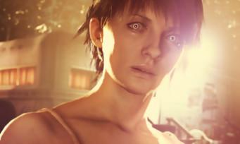 Resident Evil 7 Gold Edition : trailer de gameplay sur PS4 et Xbox One