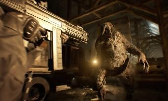 Resident Evil 7 : Gold Edition