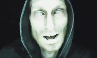 Resident Evil 7 : un trailer très action du DLC avec Chris Redfield