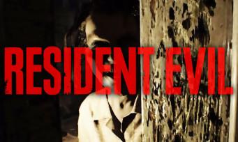 Resident Evil : une série en préparation chez Netflix ?