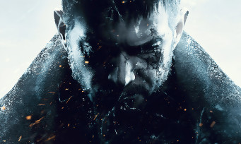 Resident Evil Village : le jeu annoncé sur Stadia, Resident Evil 7 aussi