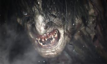 Resident Evil Village : le jeu aussi sur Xbox One et PS4 ? La rumeur du jour