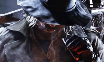 Resident Evil Village : un oppressant et somptueux trailer de 3 minutes, la démo se précise aussi