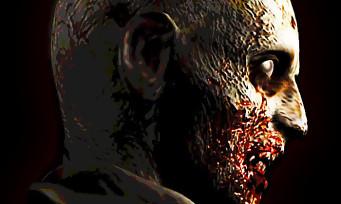 Resident Evil : trois épisodes vont être portés sur Nintendo Switch