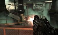 Resistance PS Vita