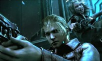 Resonance of Fate - Trailer