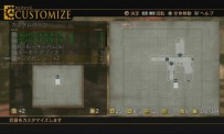 Resonance of Fate - Customize Video