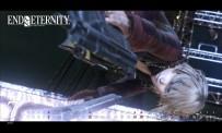 Resonance of Fate : deux vidéos