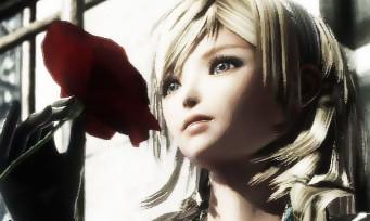 Resonance of Fate : un portage annoncé sur PS4 et PC, plus de place au doute
