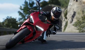 RIDE 3 : une vidéo qui montre comment on pourra customiser les motos