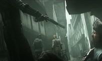 Risen 2 : Dark Waters - CGI Trailer