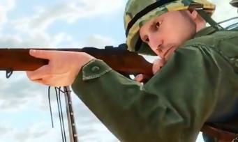 Rising Storm 2 Vietnam : une vidéo de gameplay de plus de 30 minutes