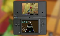 Rock Band 3 : trailer DS
