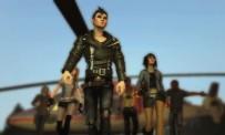 Rock Band 3 - Trailer de lancement