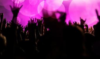 Rock Band 4 : la date de sortie en vidéo