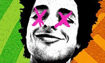 Rocksmith 2014  : le DLC Green Day est disponible