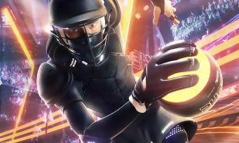 Roller Champions : un carnet de développeur sur le jeu