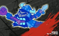 Rotastic - Trailer E3 2011