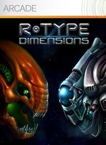 R-TYPE arrive sur Switch !!! - Page 4 R-type-dimensions-4e2676d7e4640