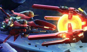 R-Type Final 2 : du gameplay et un collector pour les amoureux du shoot'em up