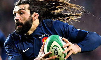Rugby 15 : gameplay trailer sur PS4