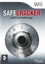 Safecracker : Expert en Cambriolage