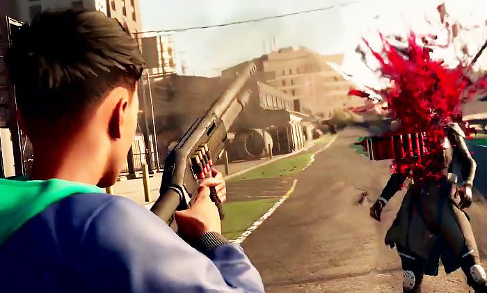 Saints Row : le reboot présente son gameplay, une vidéo de 7 minutes pour convaincre (ou pas)