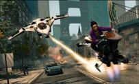 Saints Row 3 : Le Gros Paquet