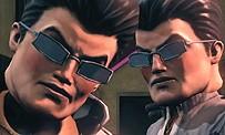 Saints Row 3 Le Gros Paquet : toutes les vidéos du jeu