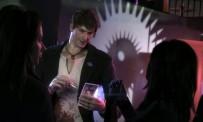 Saints Row 3 - Power Trailer comment