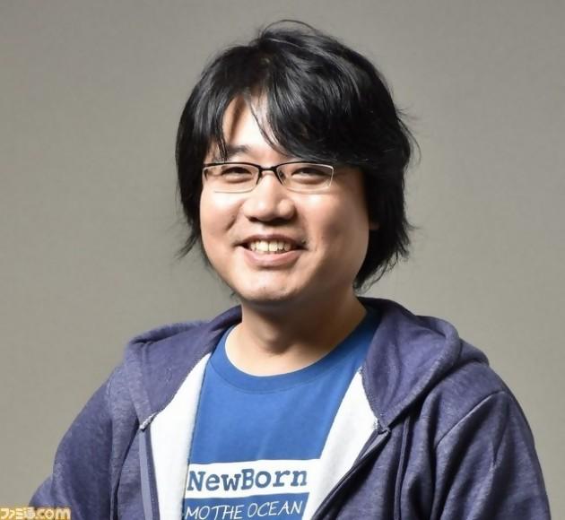 Yasuyuki Oda, producteur de Samurai Spirits 2019 et vétéran de SNK
