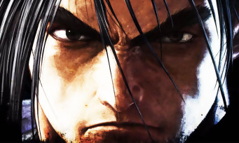 Samurai Spirits : un trailer final extrêmement coupant