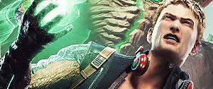 Scalebound : le jeu ne serait pas mort et reviendrait en exclu sur Switch