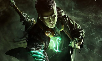 Scalebound : PlatinumGames assume sa part de responsabilité