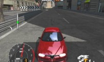 S.C.A.R. : Squadra Corse Alfa Romeo